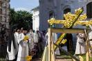 12 августа, со святительским визитом, наш приход посетил епископ Городецкий и Ветлужский Августин