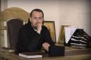 Праздник с.Николо-Погост в лицах_1