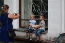 Праздник с.Николо-Погост в лицах_3