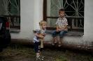 Праздник с.Николо-Погост в лицах_7