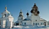 Храм с.Николо-Погост_1