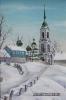 Храмы с.Николо-Погост_2