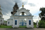 Храмы с.Николо-Погост_3