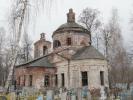 Храмы с.Николо-Погост_5