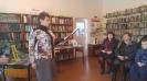 Миссионерский отчет. с.Николо-Погост_3
