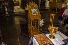 Престольный праздник в честь Владимирской иконы Божией Матери_1