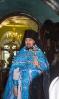 Престольный праздник в честь Владимирской иконы Божией Матери_2