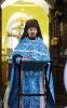 Престольный праздник в честь Владимирской иконы Божией Матери_3