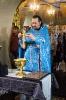 Престольный праздник в честь Владимирской иконы Божией Матери_4