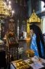 Престольный праздник в честь Владимирской иконы Божией Матери_5