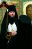 Монашеский постриг_8