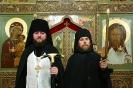 Монашеский постриг_9