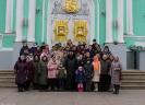 Паломничество в Дивеево_1