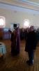 Престольный праздник в Строчково