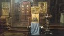 Икона Св. Матроны Московской_2