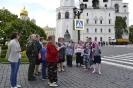 Поездка в Москву_2