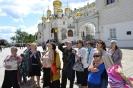 Поездка в Москву_3