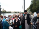 Поездка к Николаю Чудотворцу_4
