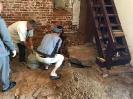 Начинается ремонт притвора храма_2