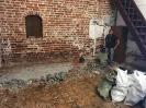 Начинается ремонт притвора храма_3