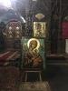 Икона Божией Матери «Страстная» _1