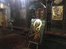 Икона Божией Матери «Страстная» _4