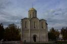 Поездка к святыням земли Владимирской
