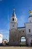 Поездка к святыням земли Владимирской_2