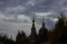 Поездка к святыням земли Владимирской_3