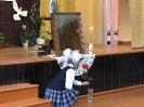 Для Тебя – цветы и сердце-  Богородица моя!_1
