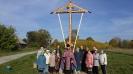 Воздвижения Честного и Животворящего Креста Господня
