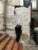 Визит в Александровское  подворье в Иерусалиме_3