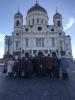 Паломничество к святым мощам Спиридона Тримифунтского_3