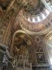 Паломничество к святым мощам Спиридона Тримифунтского_4
