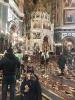Паломничество к святым мощам Спиридона Тримифунтского
