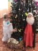 Встреча настоятеля Храма с детьми детского сада_1
