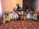 Встреча настоятеля Храма с детьми детского сада_5