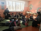 День православной книги в МБОУ «Ильинская ОШ»_1