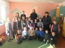 День православной книги в МБОУ «Ильинская ОШ»_2