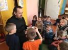 День православной книги в МБОУ «Ильинская ОШ»_3