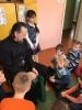 День православной книги в МБОУ «Ильинская ОШ»_5