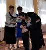 Пасхальный праздник в детском саду п. Ильинкое._2