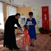 Пасхальный праздник в детском саду п. Ильинкое._3