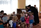 Пасхальный праздник в детском саду п. Ильинкое._4
