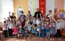 Пасхальный праздник в детском саду п. Ильинкое._5