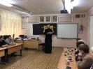 Поздравляем всех учителей с профессиональным праздником Днём учителя._1