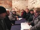 Совещание инициативной группы по реализации проекта «Да воссияют купола»_1