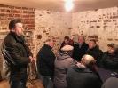 Совещание инициативной группы по реализации проекта «Да воссияют купола»_2