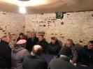 Совещание инициативной группы по реализации проекта «Да воссияют купола»_3